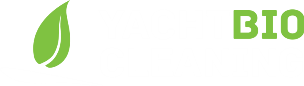 Yacht Bio Cleaning